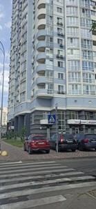 Нежилое помещение, H-47584, Малевича Казимира (Боженко), Киев - Фото 6