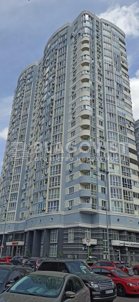 Нежилое помещение, H-47584, Малевича Казимира (Боженко), Киев - Фото 7