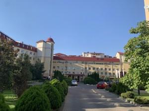 Квартира Лобановського, 21 корпус 5, Чайки, R-34192 - Фото
