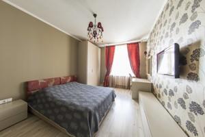 Квартира Щекавицька, 30/39, Київ, F-43628 - Фото 9