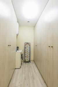 Квартира Щекавицька, 30/39, Київ, F-43628 - Фото 20