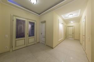 Квартира Щекавицька, 30/39, Київ, F-43628 - Фото 23