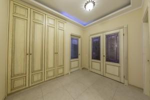 Квартира Щекавицька, 30/39, Київ, F-43628 - Фото 24