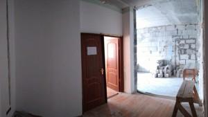 Нежилое помещение, Петропавловская, Киев, Z-692344 - Фото 7
