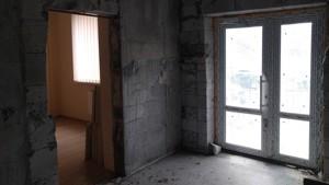Нежилое помещение, Петропавловская, Киев, Z-692344 - Фото 9