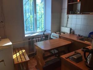 Квартира Миру просп., 6, Київ, Z-692423 - Фото 7