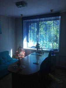 Квартира Миру просп., 6, Київ, Z-692423 - Фото 5