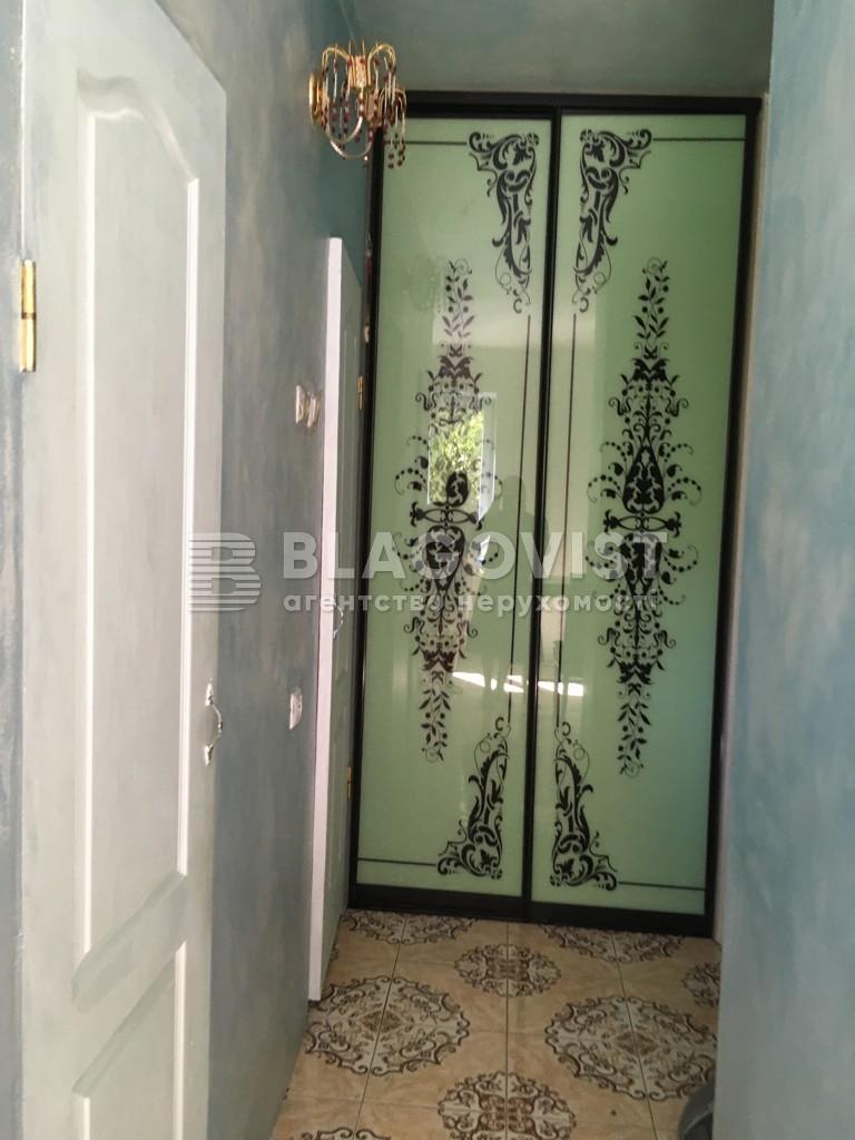 Квартира A-111444, Лукьяновская, 27, Киев - Фото 6