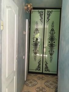 Квартира Лукьяновская, 27, Киев, A-111444 - Фото 6