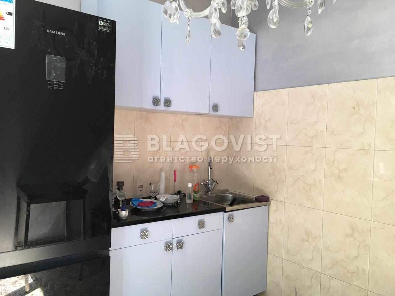Квартира A-111444, Лукьяновская, 27, Киев - Фото 5