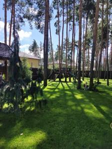 Дом H-48027, Олеся Александра, Буча (город) - Фото 7