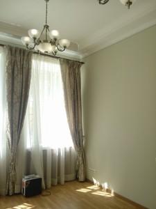 Нежилое помещение, Воздвиженская, Киев, Z-938033 - Фото 4