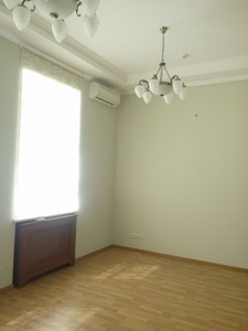 Нежилое помещение, Воздвиженская, Киев, Z-938033 - Фото 5