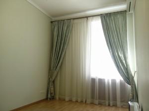 Нежилое помещение, Воздвиженская, Киев, Z-938033 - Фото 6