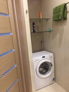Квартира Z-692800, Иорданская (Гавро Лайоша), 1, Киев - Фото 18