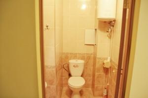 Квартира Ахматової Анни, 13д, Київ, E-38939 - Фото 14