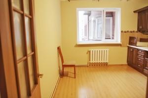 Квартира Ахматової Анни, 13д, Київ, E-38939 - Фото 10