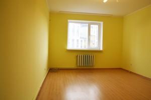 Квартира Ахматової Анни, 13д, Київ, E-38939 - Фото 8