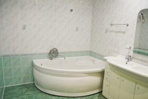 Квартира Ахматової Анни, 13д, Київ, E-38939 - Фото 12