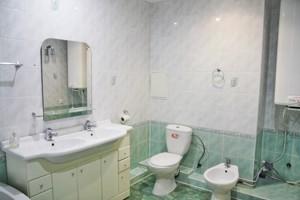 Квартира Ахматової Анни, 13д, Київ, E-38939 - Фото 13