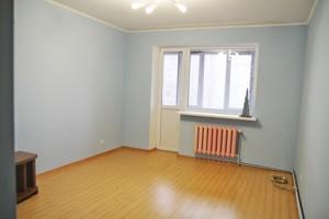 Квартира Ахматової Анни, 13д, Київ, E-38939 - Фото 6