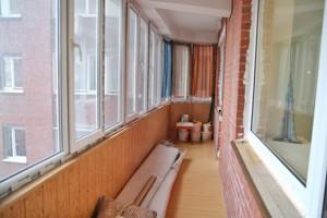 Квартира Ахматової Анни, 13д, Київ, E-38939 - Фото 18