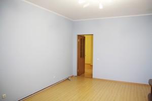 Квартира Ахматової Анни, 13д, Київ, E-38939 - Фото 7