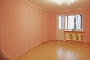 Квартира Ахматової Анни, 13д, Київ, E-38939 - Фото 3
