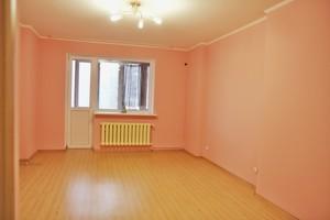 Квартира Ахматової Анни, 13д, Київ, E-38939 - Фото 4