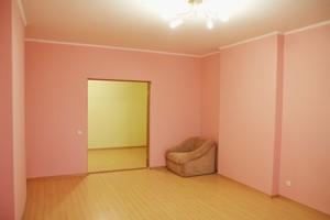 Квартира Ахматової Анни, 13д, Київ, E-38939 - Фото 5