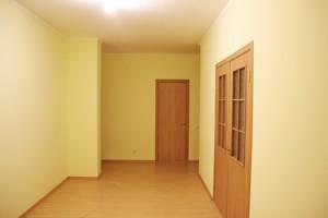 Квартира Ахматової Анни, 13д, Київ, E-38939 - Фото 15