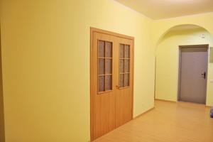 Квартира Ахматової Анни, 13д, Київ, E-38939 - Фото 16