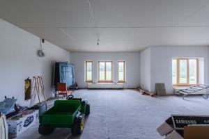 Будинок Проців, A-111487 - Фото 35