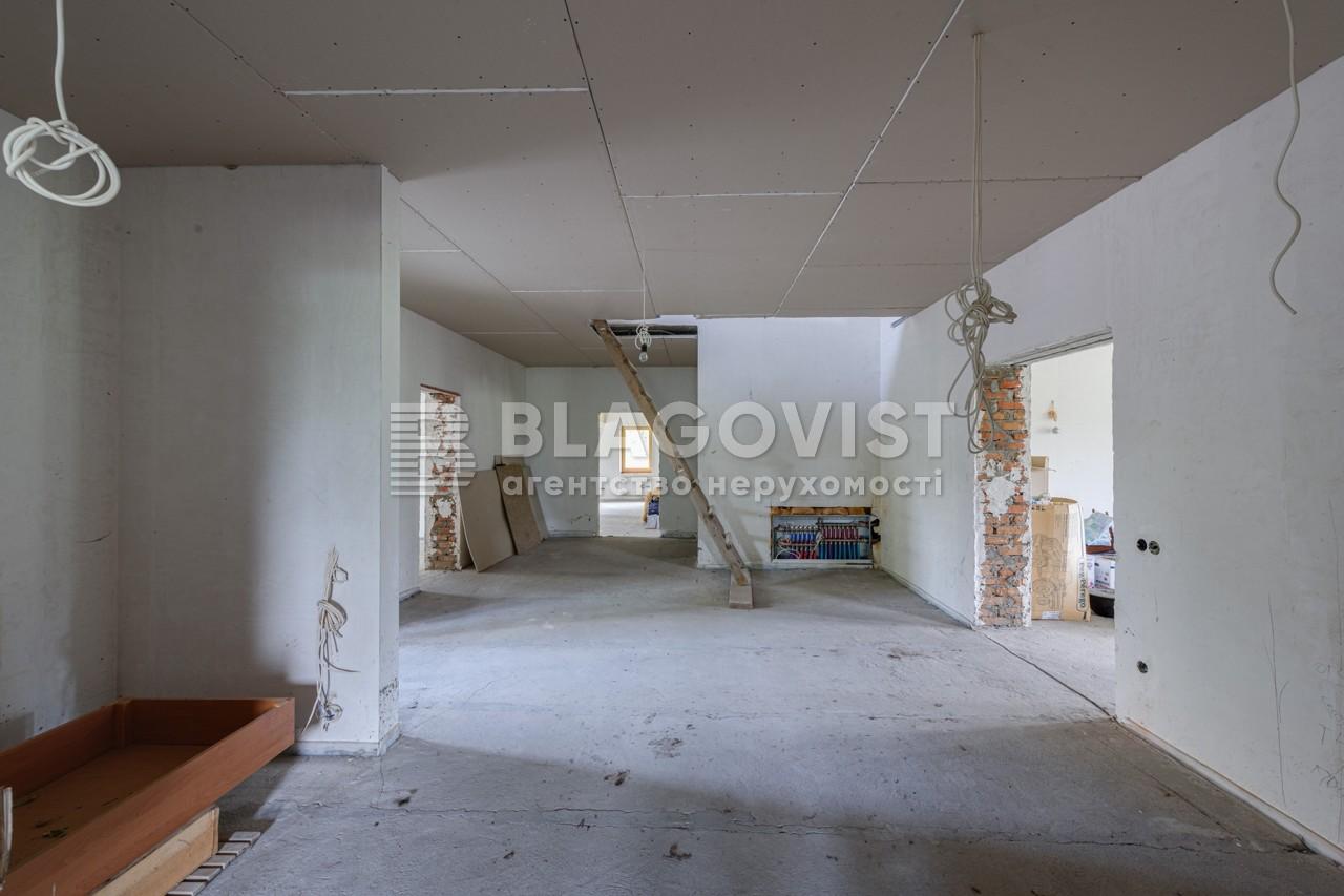 Дом A-111487, Процев - Фото 38