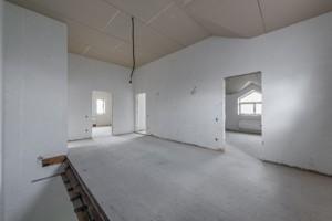 Будинок Проців, A-111487 - Фото 39