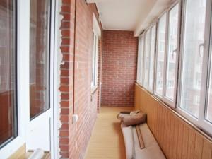 Квартира Ахматової Анни, 13д, Київ, E-38939 - Фото 17