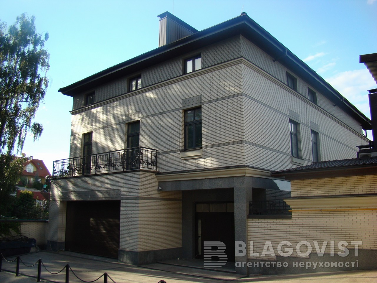 Дом Z-687026, Дружная, Киев - Фото 7
