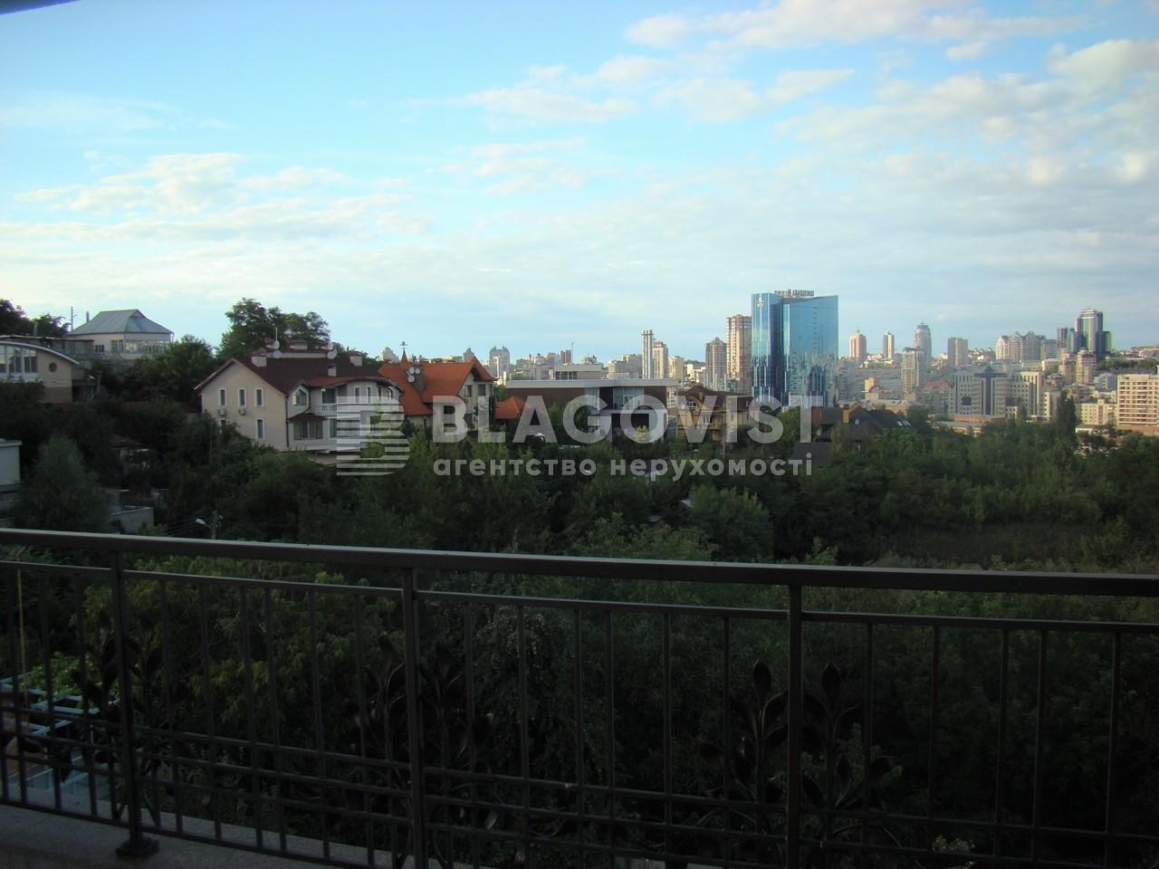 Дом Z-687026, Дружная, Киев - Фото 10