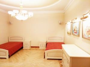 Квартира Старонаводницька, 13, Київ, H-45108 - Фото 8