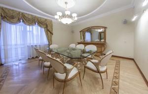 Квартира Старонаводницька, 13, Київ, H-45108 - Фото 12