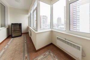 Квартира Старонаводницька, 13, Київ, H-45108 - Фото 21