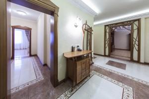 Квартира Старонаводницька, 13, Київ, H-45108 - Фото 23