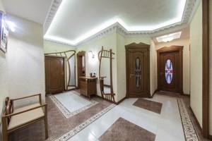 Квартира Старонаводницька, 13, Київ, H-45108 - Фото 25