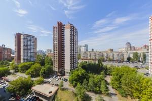 Квартира Старонаводницька, 13, Київ, H-45108 - Фото 26