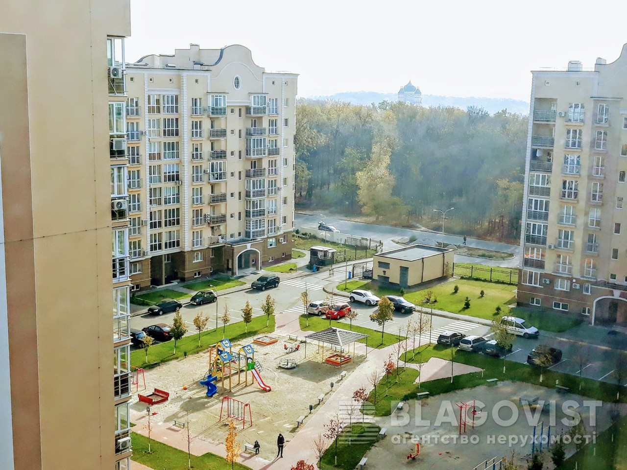 Квартира H-48046, Метрологічна, 56, Київ - Фото 4