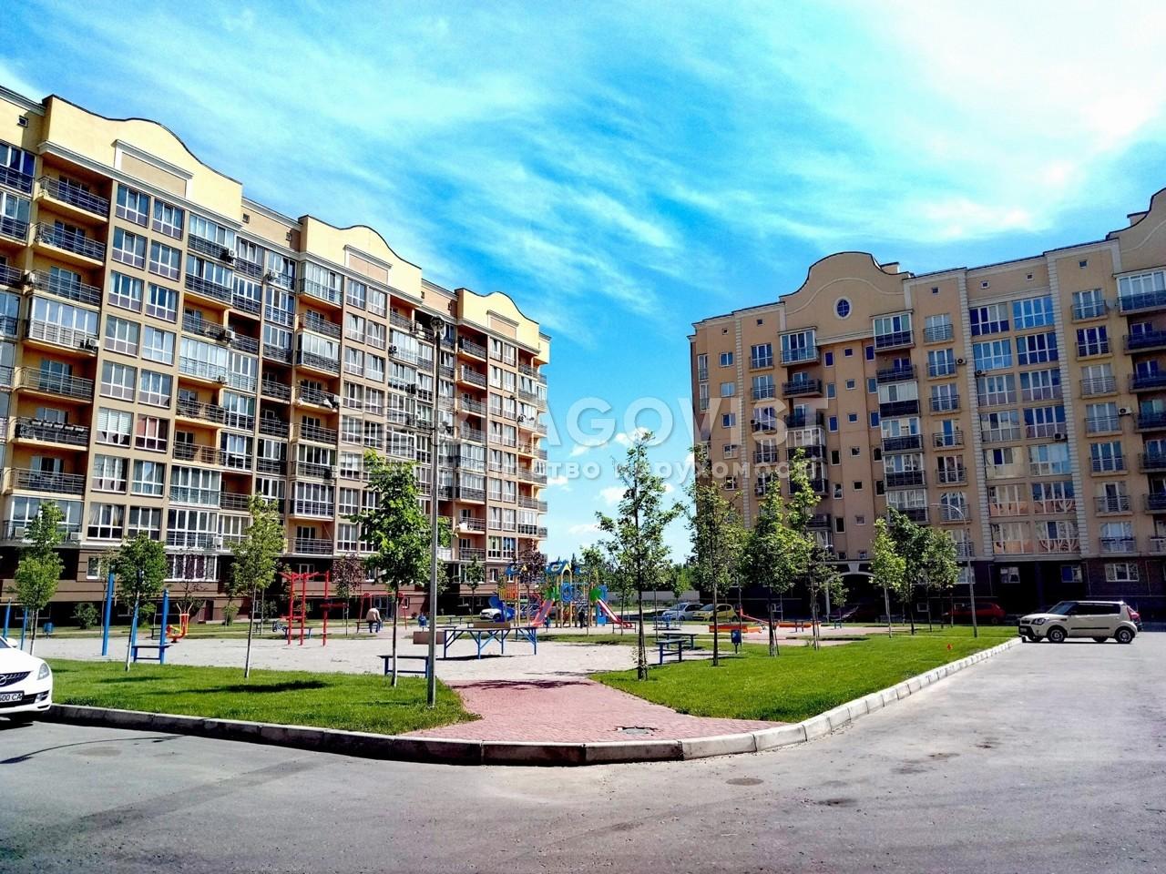 Квартира H-48046, Метрологічна, 56, Київ - Фото 7