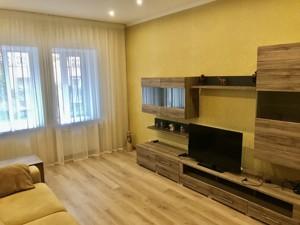 Квартира Панаса Мирного, 9б, Київ, E-40021 - Фото 9