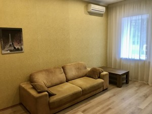 Квартира Панаса Мирного, 9б, Київ, E-40021 - Фото 10