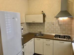 Квартира Панаса Мирного, 9б, Київ, E-40021 - Фото 13