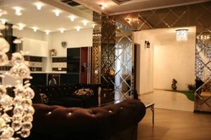 Квартира Руданского Степана, 4-6, Киев, R-34774 - Фото 7